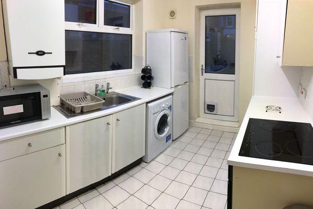 Kitchen of Artizan Road, Abington, Northampton NN1