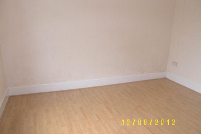 Picture No.08 of Flat 1, Macklin Street, Derby DE1