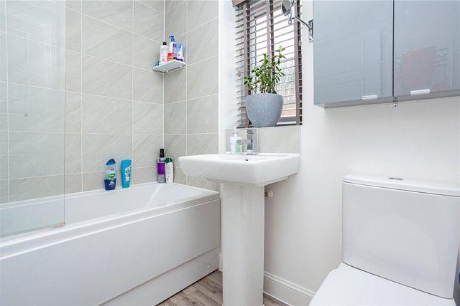 Bathroom of Arlott Green, Crowthorne, Berkshire RG45