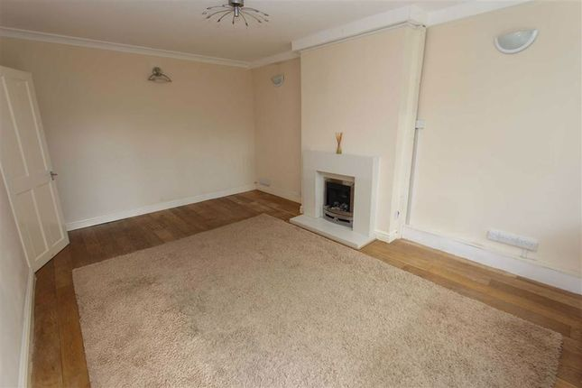 Lounge/Diner of Onslow Close, North Chingford, London E4