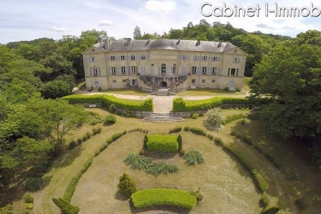 Thumbnail Property for sale in 24000, Perigueux, Fr