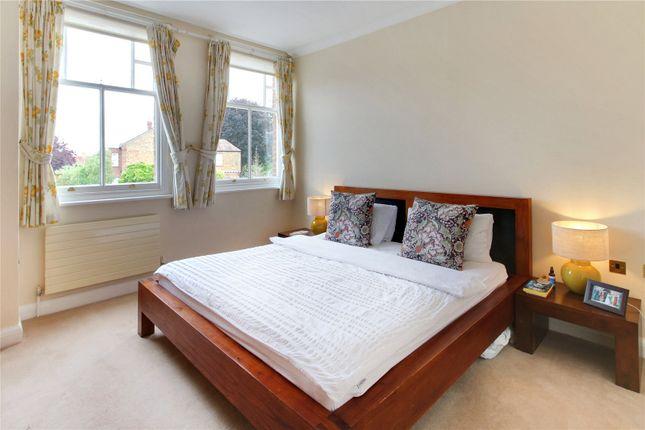 Bedroom 1 of High Street, Sevenoaks, Kent TN13