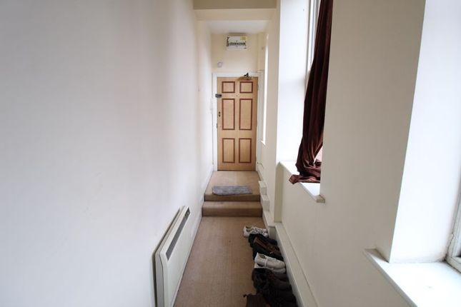 Photo 3 of Leicester Street, Walsall WS1