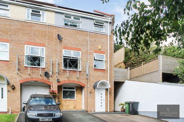 Photo 19 of Garland Close, Exeter EX4