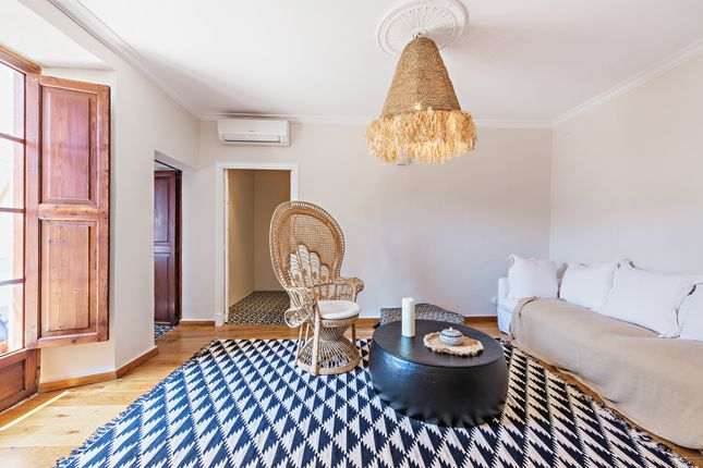 Apartment for sale in 07001, Palma De Mallorca, Spain