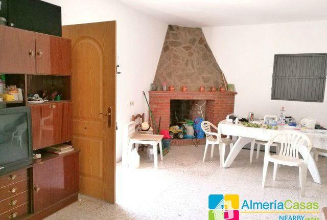 Foto 15 of Uleila Del Campo, Almería, Spain