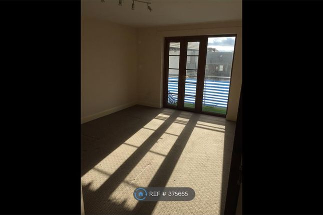 Thumbnail Maisonette to rent in Long Lane, Broughty Ferry, Dundee