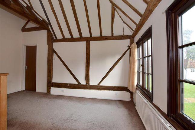 Bedroom 2 of Maidstone Road, Marden, Kent TN12