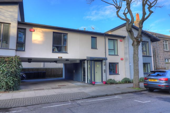 Flat for sale in Fonthill Road, Aberdeen