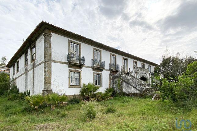 Thumbnail Detached house for sale in Gondomar (São Cosme), Valbom E Jovim, Jovim, Pt