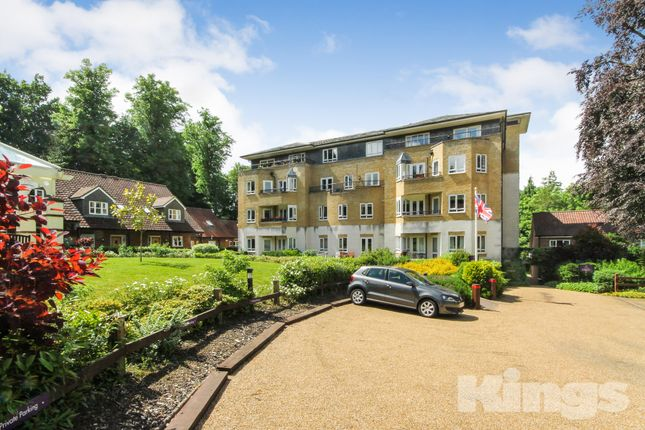 Thumbnail Property for sale in Willicombe Park, Tunbridge Wells