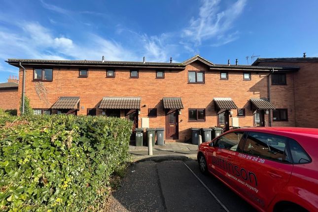 1 bed flat to rent in Langley Tarn, North Shields NE29