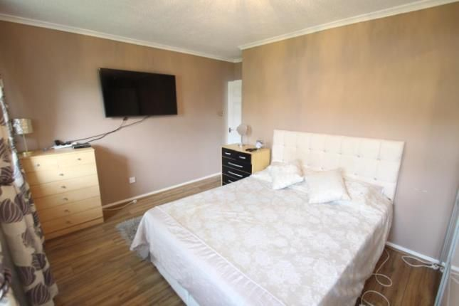 Bed 1 . of Holyknowe Crescent, Lennoxtown, Glasgow, East Dunbartonshire G66