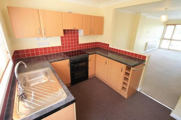 Thumbnail Property to rent in Sunningvale Avenue, Biggin Hill