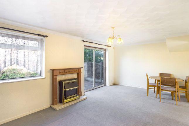 Living Room of Aberford Close, Reading, Berkshire RG30