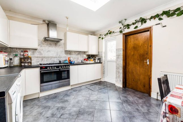 3 bed property for sale in Stanley Road, Manor Park