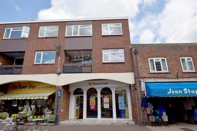 Maisonette for sale in Mount Street Mews, Mount Street, Hythe