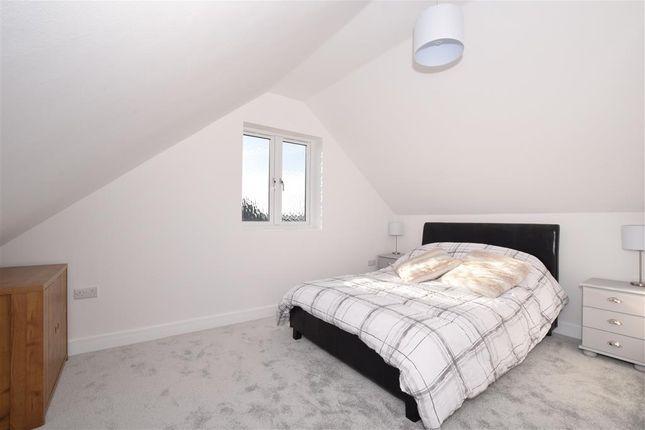 Bedroom 2 of Ashford Road, Bearsted, Maidstone, Kent ME14