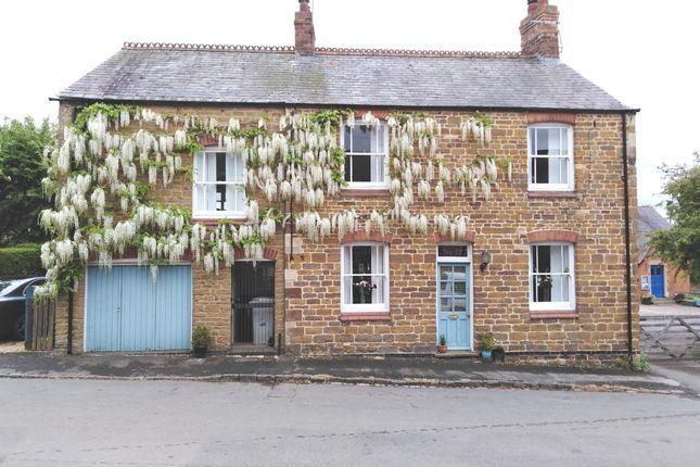 Thumbnail Property for sale in Church Street, Belton In Rutland, Oakham