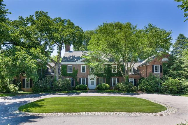 Thumbnail Property for sale in 180 Bedford Road Sleepy Hollow, Sleepy Hollow, New York, 10591, United States Of America
