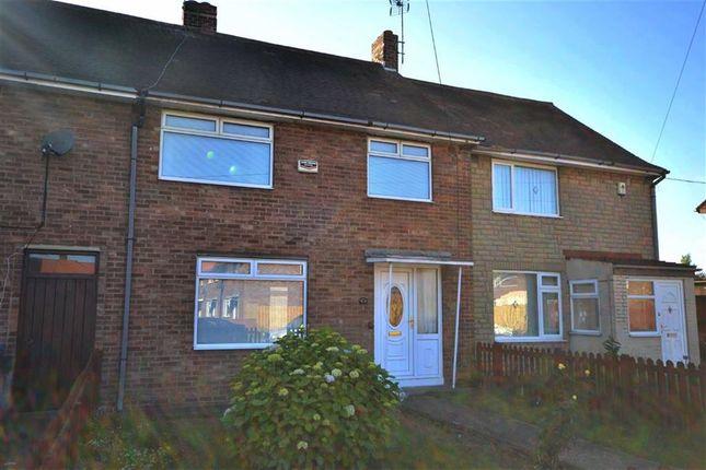 Thumbnail Property for sale in Milne Road, Bilton Grange, Hull