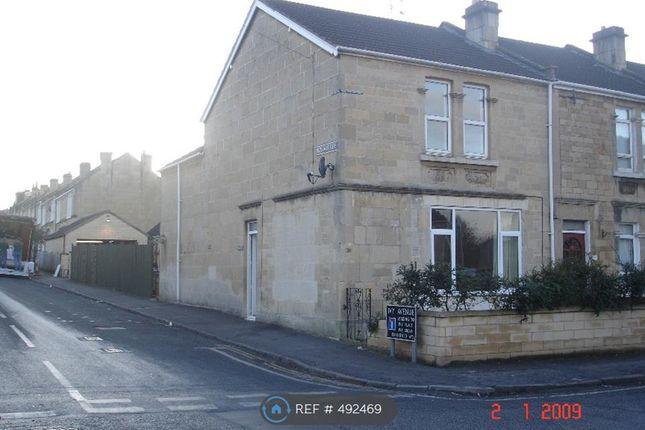 End terrace house in  Lymore Avenue  Bath  Bristol