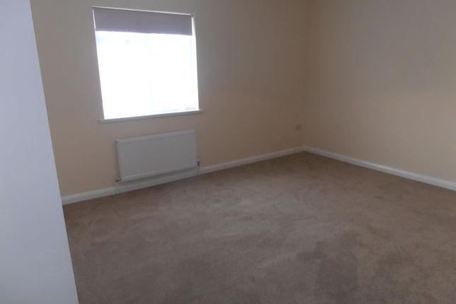 Bedroom 1 of High Dewar Road, Rainham, Gillingham ME8