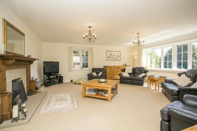 Property For Sale On Poppinghole Lane