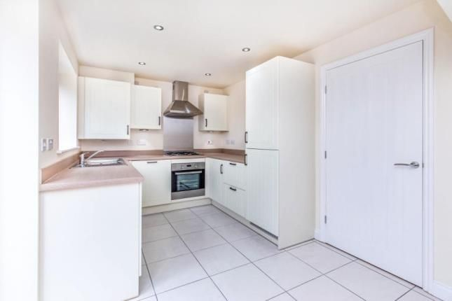 Thumbnail Semi-detached house for sale in The Dales, Greenacres, Morton-On-Swale, Northallerton