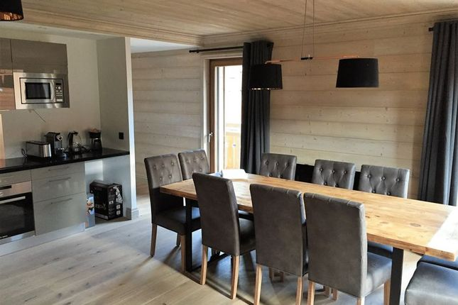 Photo 4 of Courchevel 1650 - L'everest (4 Beds), Three Valleys, Courchevel