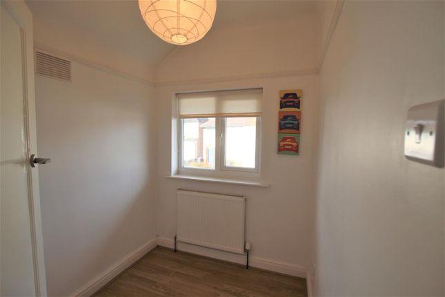 Bedroom 3 of Coronation Drive, Knotty Ash, Liverpool L14