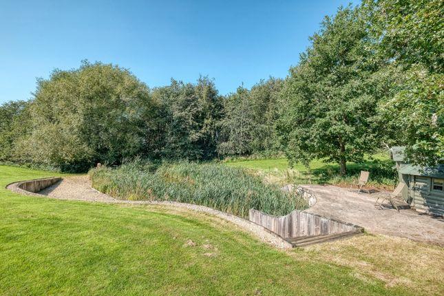 Garden of Tookeys Drive, Astwood Bank, Redditch B96