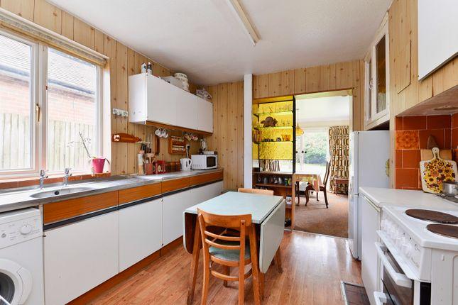 Photo 10 of Busbridge, Godalming, Surrey GU7
