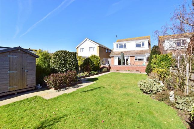 Swalecliffe Avenue Herne Bay Kent Ct6 4 Bedroom
