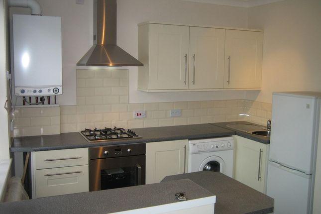 Kitchen of Halton Road, Runcorn, Cheshire WA7