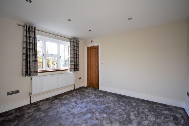 Bedroom 4 of Bellingdon, Chesham HP5