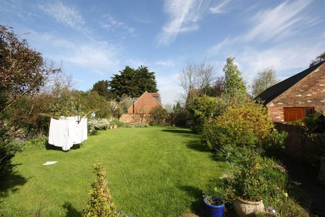 Property For Sale In Harbury