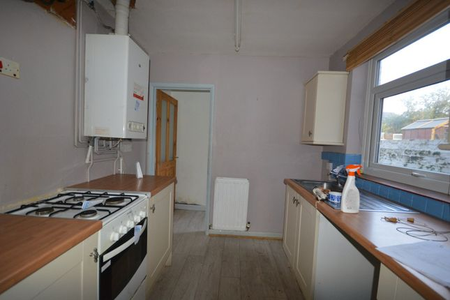 Picture No. 04 of Bowthorn Road, Cleator Moor, Cumbria CA25