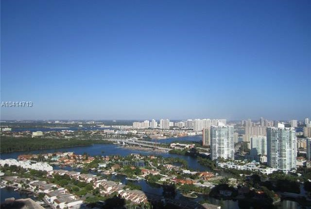 Thumbnail Apartment for sale in 15901 Collins Ave, Sunny Isles Beach, Florida, 15901, United States Of America