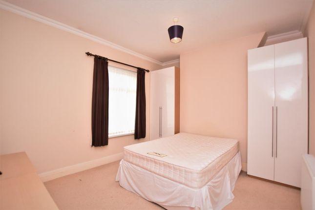 Bedroom 1 of Harrogate Street, Barrow-In-Furness LA14
