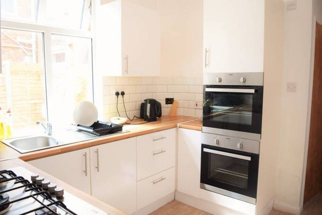 Thumbnail Room to rent in Minstead Road, Birmingham
