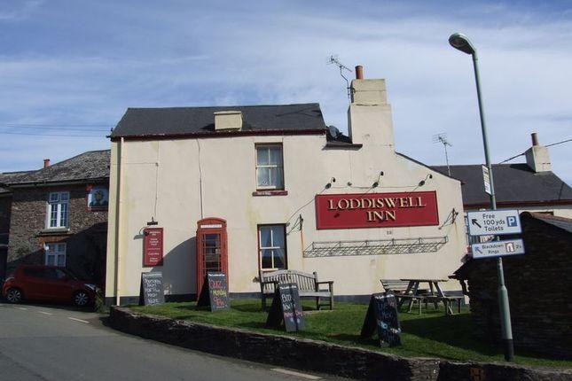 Photo 8 of Loddiswell, Kingsbridge TQ7