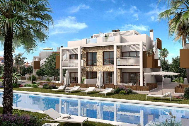 2 bed apartment for sale in Los Balcones, Los Balcones, Spain