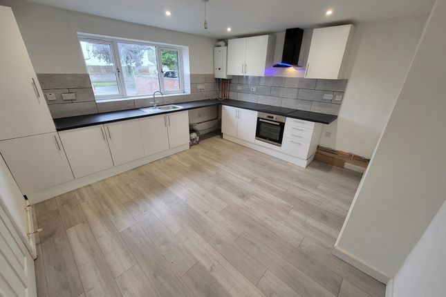 Property to rent in Rossall Avenue, Little Stoke, Bristol