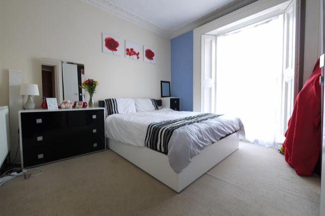 Bedroom - 4 Hayden House