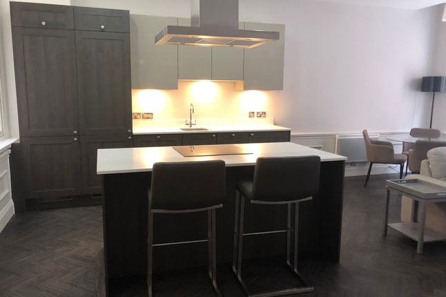 Thumbnail Flat for sale in 22 Water Street, Liverpool