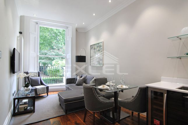 1 bed flat to rent in Garden House, 86-92 Kensington Garden Square, Bayswater