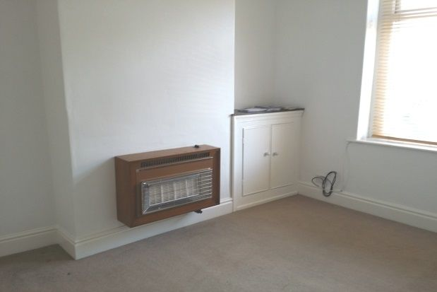 Thumbnail Property to rent in Gregson Rd, Lancaster
