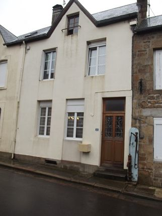 2 bed town house for sale in Village House With Garage And Garden, France