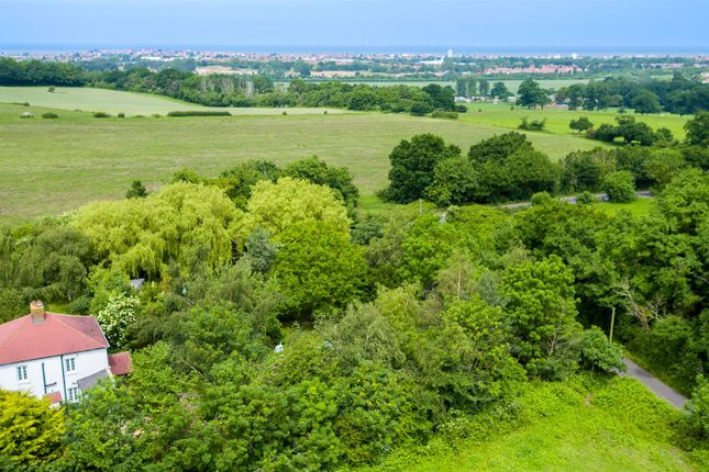Orchard1 of Herne Common, Herne Bay CT6